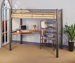 wall mirrors stylish along bedroom ikea loft bed with desk and closet expansive vinyl alarm clocks stylish along with brick desk wall clock