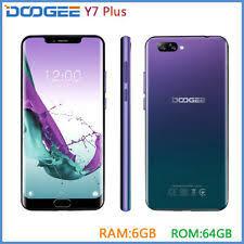 <b>DOOGEE</b> Android 64 ГБ мобильные <b>телефоны</b> и смартфоны ...