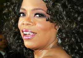 essay on oprah winfrey cdc stanford resume help united states and canadian shield oprah winfrey