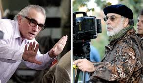 Image result for francis ford coppola movies
