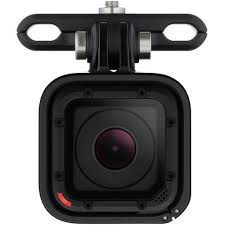 <b>GOPRO</b> GP-<b>AMBSM</b>-<b>001</b> Pro Seat Rail Mount | Canada Computers ...