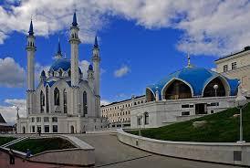 Tатарстан Республикасы