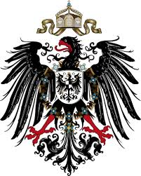 「プロイセン王国」の画像検索結果