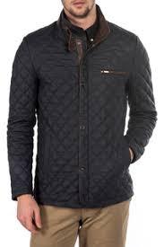 <b>Куртки MIO Calvino</b> – купить <b>куртку</b> в интернет-магазине | Snik.co