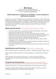 n resume template for first job resume pdf n resume template for first job resume templates professional resume vitae template for first
