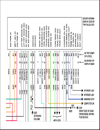 99 pontiac grand am radio wiring diagram 99 image 2001 pontiac grand am aftermarket radio wiring 2001 auto wiring on 99 pontiac grand am radio