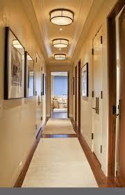 hallway light fixtures detail ideas cool best design easy designer best lighting fixtures