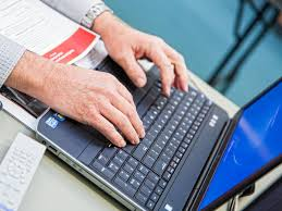 online job application form burdekin shire council online services