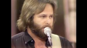 The <b>Beach Boys Keepin</b> the Summer Alive - YouTube