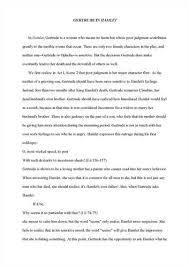 sample analytical essay question sample analytical essay outline