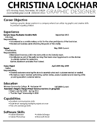 interior design resume objective home interior design resume objective