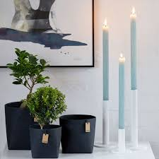 Passion for Scandinavia | Shop Now - Nordic Living