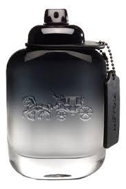 <b>Coach For Men</b> - купить в Москве мужские духи, парфюмерная и ...