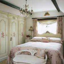romantic shabby chic bedroom decorating ideas bedrooms ideas shabby