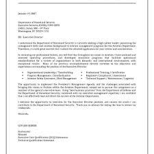 job seeking cover letter resume template examples of cover letter for job seeking resume sample job seeking cover letter