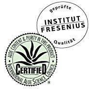 Rezultat iskanja slik za fresenius institut