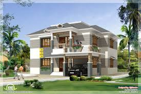 Kerala Style House Designs And Floor Plans   Florinadascalescu com    Kerala Style House Designs And Floor Plans   Design House Plans Style Homes