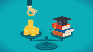 graduate school news videos reviews and gossip lifehacker do you have some vague plans to go back to school at some point and get some more education can t go wrong another degree right well no