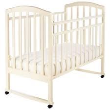 Детские <b>кроватки SWEET BABY</b>: купить в интернет-магазине на ...
