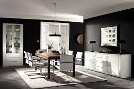 room modern awesome black