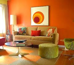 room budget decorating ideas: downloads new living room ideas on a budget amazing famous with new living room ideas on