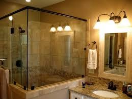 bathroom suite full size