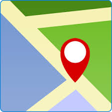 Image result for map clipart