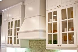 kitchen cabinets glass doors design style:  kitchen cabinets with glass doors fancy for your home interior design with kitchen cabinets with glass