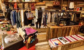 Image result for shop pictures