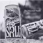 Girl by Built to Spill