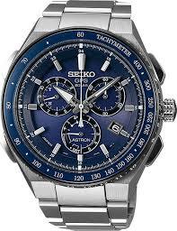 Наручные <b>часы Seiko SSE127J1</b> — купить в интернет-магазине ...