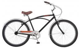 <b>Велосипед Schwinn Baywood</b> Men 2020 – Купить велосипед ...