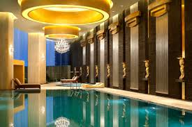 full size of swimming pool luxury indoor swimming pool ideas fiber glass pool wonderful ligting amazing indoor pool lighting