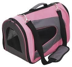 Купить <b>Переноска</b>-<b>сумка</b> для собак <b>GiGwi Pet Travel</b> 75215 ...