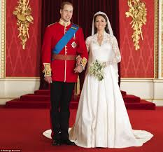 why kate and william s official photo points to a happier future why kate and william s official photo points to a happier future than charles and diana