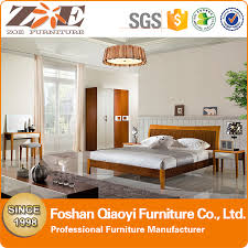 latest wooden bed designs latest wooden bed designs suppliers and manufacturers at alibabacom bed designs wooden bed