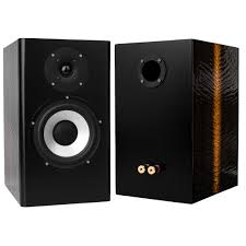 write my paper for me c speaker enclosure writinggroup write my paper for me 800 c speaker enclosure