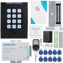 kit power supply