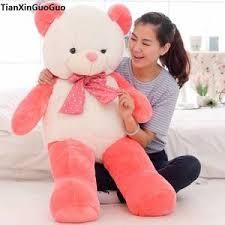 Купите <b>bear</b> doll <b>large</b> онлайн в приложении AliExpress ...