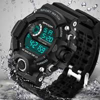 Digital Diving Watches For Men Australia | New Featured Digital ...