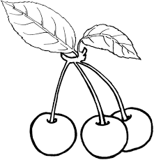 Small Picture Free Fruit Coloring Pages Coloring Pages Kids