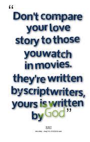 Famous quotes about 'Love Stories' - QuotationOf . COM via Relatably.com