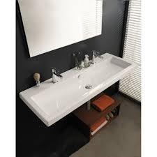 ideas extra large bathroom sink undermount tecla by nameeks can bathroom sink