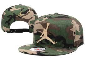 Jordan Snapbacks 26 | New era cap, Snapback, Cap