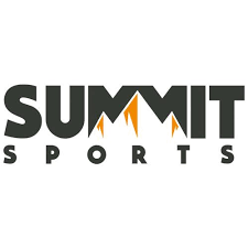 Summit Sports   The Ultimate Online Sporting Goods Shop