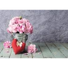 Background Cloth Photography <b>Pink</b> reviews – Online shopping and ...