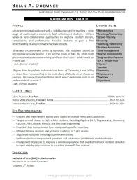 special education resume examples special education teacher resume special education resume examples elementary education cover letter resume sample sample teacher resume format physical education