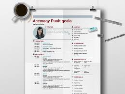 creative resumes bundle  elegant resume template   creative    resume template marketing online resume template sample creative     resume creative templates