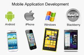 android app developer jobs india