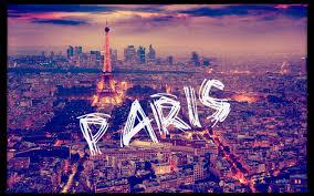 """Résultat de recherche d'images pour """"paris photography wallpaper"""""""